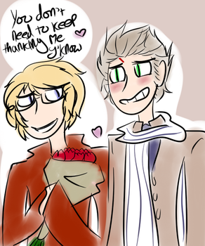 APH - NedCan. by jaylord-the-idiot