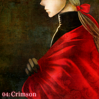 04.Crimson by ichi23