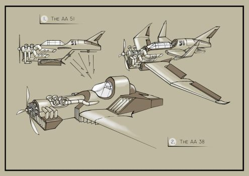 AA-51 AA-38-Design.sketch by T1hman