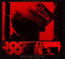 Breathe Into Me Texture Pack #14 by LilithDemoness