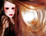 Nightmare Collection - Part 2 by sayra
