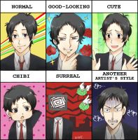 PIXIV Style Meme by in-gravity