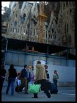 Barcelona 04 by TheSkyEtc