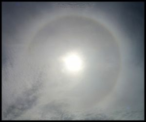 2011.08.12 22deg Halo by Atmospheric-Bloo