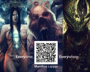 Manthos ad by mlappas
