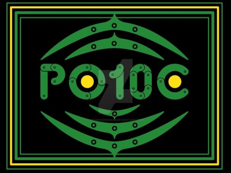 Po10C logo A-for neckstickers-01 by OtherSideImage