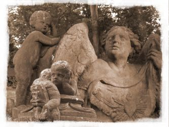 suses angels by liebeSuse