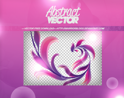 AbstractVector|FreeDownload by lxps