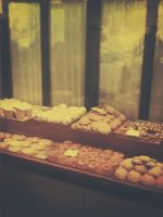 pastry -lomo 011 by fluorescent2892