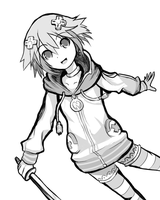Nep Nep by Accelsharp