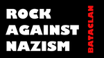Rock Against Nazism by nic022