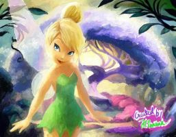 Tink by himank