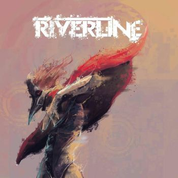 Project : Riverline by RaySchiffer