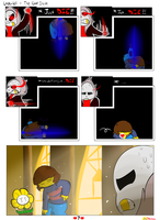 Underfell - The Good Inside - pg 7 by THEpinknekos