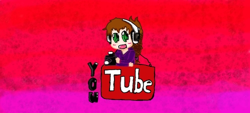 Youtube Banner_FlyteWizard by FlyteWizard