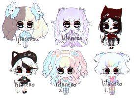 adopts set price| closed by panowie-pedauowie