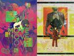 MOVE ft. Lee Taemin {120617} by RoxyNeonColors