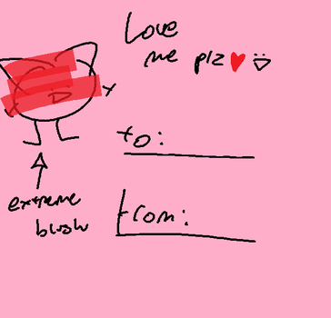 Love Me.png by Cries-In-Russian