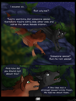 Howl pg24 by ThorinFrostclaw
