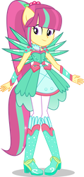 [Request] Sour Sweet AU [6/7] by LimeDazzle
