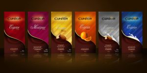 Cupidon Chocolates by mrmohiuddin