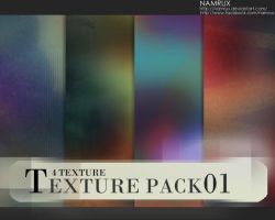 texture pack 01 by namrux