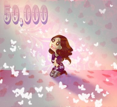 50000 by palnk