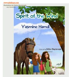 covers picture book illustrations by eydii