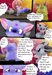 Katinka Page 3 READ DESCRIPTION! by JB-Pawstep