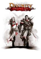 Divinity: Original Sin by orogion