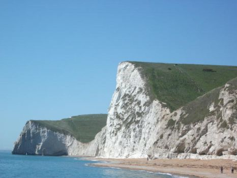 Dorset 2 by petrosinella