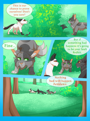 [B.D.L.] Red Stars ~ Page 19 by Dreaming-Roses