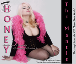 The Mantle Single by Hithorys