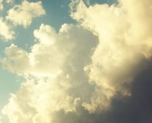 Cielo by photoshop-stock