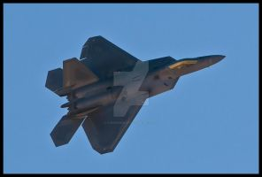 Monday 7 by AirshowDave
