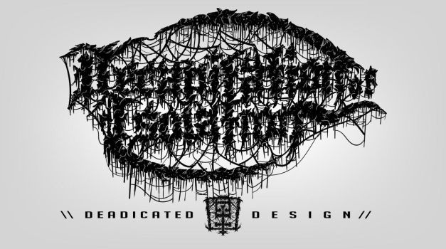DEADicated Design - Decapitation Of Isolation by DEADicatedDesign