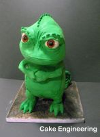 Pascal Cake 1 by cake-engineering