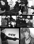 Legio Arcana-Chapter 3: Page 60 by bluehorse-rmd