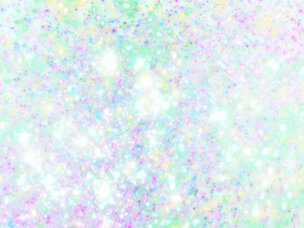 Pearls or glitterish cotton candy background by theeliell