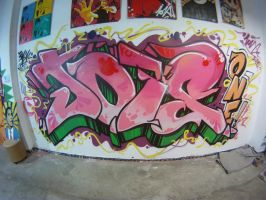 Graff 12.05.113 by jois85
