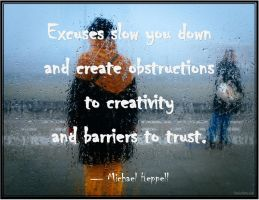 Heppell: Excuses Slow You... by mirroreyes1