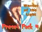 Preset Pack 4 by WotL