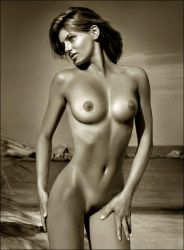 nude girls  artistic nude by andu2d