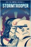 Stormtroopers by Aste17