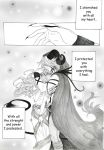 :.DeathBliss - Now and Forever, page 4.: by HokoriCupcake