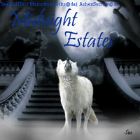 Midnight Estates avi(start) by SeaHeartStables