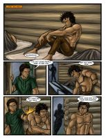 Ravenwood page 10 by SilverKitty000