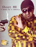 - Shoot me by janahi-photography