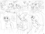 Heading to Atlantica - Page 12 by SonicHearts