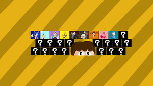YouTube Banner Full #1 by Jpolte